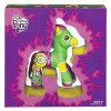 My Little Pony Exclusives Two Face Exclusive Figure