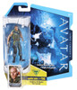 James Cameron's Avatar Corporal Lyle Wainfleet Action Figure