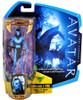 James Cameron's Avatar Tsu'Tey Action Figure [No War Paint]