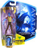 James Cameron's Avatar Avatar Norm Spellman Action Figure [With Shirt]