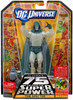 DC Universe 75 Years of Super Power Classics The Spectre Action Figure [Glow In The Dark]