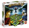 LEGO Games Minotaurus Board Game #3841