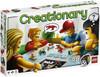 LEGO Games Creationary Board Game #3844
