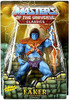 Masters of the Universe Classics Club Eternia Faker Exclusive Action Figure