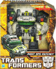 Transformers Hunt for the Decepticons Night Ops Ratchet Voyager Action Figure
