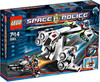 LEGO Space Police Undercover Cruiser Set #5983