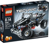 LEGO Technic Off-Roader Set #8066