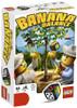 LEGO Games Banana Balance Board Game #3853