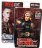 UFC Ultimate Collector Fan Expo Georges St Pierre Exclusive Action Figure [UFC 94]