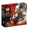 LEGO Disney Cars Cars 2 Radiator Springs Classic Mater Set #8201