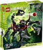 LEGO Hero Factory Scorpio Set #2236