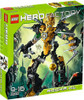 LEGO Hero Factory Rocka XL Set #2282