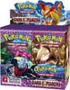 Pokemon Black & White Dark Explorers Booster Box [Sealed]