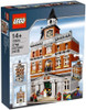 LEGO Exclusives Town Hall Exclusive Set #10224
