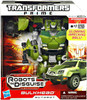 Transformers Prime Robots in Disguise Bulkhead Voyager Action Figure