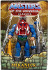 Masters of the Universe Classics Club Eternia Mekaneck Exclusive Action Figure