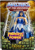 Masters of the Universe Classics Club Eternia Frosta Exclusive Action Figure [Princess of Power]