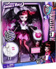 Monster High Ghouls Rule Draculaura 10.5-Inch Doll