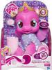 My Little Pony So Soft Sweetie So Soft Newborn Princess Skyla Doll