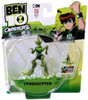 Ben 10 Omniverse 4-Inch Crashhopper Action Figure