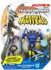 Transformers Prime Beast Hunters Soundwave Deluxe Action Figure