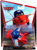 Disney Cars Take Flight Mater Hawk Diecast Car