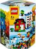 LEGO Creative Building Kit Set #5929