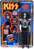 KISS Series 3 The Spaceman 12 Inch Action Figure [Ace Frehley]