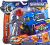 Slugterra Kord's Blaster Exclusive Roleplay Toy