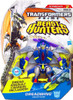 Transformers Prime Beast Hunters Dreadwing Deluxe Action Figure