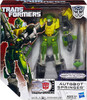 Transformers Generations 30th Anniversary Autobot Springer Voyager Action Figure