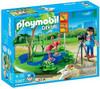 Playmobil City Life Flamingos Set #5967