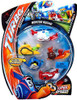 Turbo Movie Moments Rescue Squad Figure 5-Pack