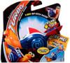 Turbo Rip Stick Racer