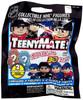TeenyMates NHL Series 1 Mystery Pack