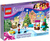 LEGO 2013 Friends Advent Calendar Set #41016