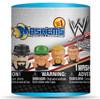 WWE Wrestling Mash'Ems Mystery Pack
