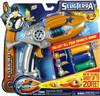 Slugterra ELI's Blaster 2.0 Exclusive Roleplay Toy