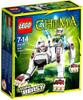 LEGO Legends of Chima Wolf Legend Beast Set #70127