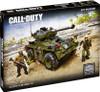 Mega Bloks Call of Duty APC Invasion Set #06856