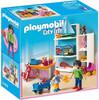 Playmobil City Life Toy Shop Set #5488
