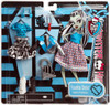 Monster High Frankie Stein Fashion Pack [Deluxe]