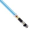 Star Wars Force FX Lightsabers Obi-Wan Kenobi Force FX Lightsaber [Episode IV]
