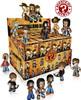 Funko Walking Dead Series 2 Mystery Minis 2.5-Inch Mystery Box [24 Packs]