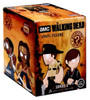 Funko Walking Dead Series 2 Mystery Minis 2.5-Inch Mystery Pack