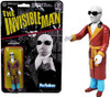 Funko Universal Monsters ReAction Invisible Man Action Figure