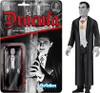 Funko Universal Monsters ReAction Dracula Action Figure