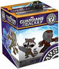 Funko Marvel Guardians of the Galaxy Mystery Minis 2.5-Inch Mystery Pack