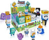 Funko Adventure Time Mystery Minis 2.5-Inch Mystery Box