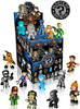 Funko Sci-Fi Science Fiction Series 1 Mystery Minis 2.5-Inch Mystery Box [12 Packs]